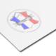 Logo Fabriqué en France - Anaïs Clavel, designer graphique