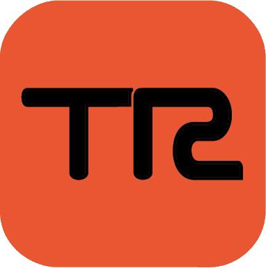 contact TecRail