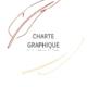 charte graphique Penne_Page_1